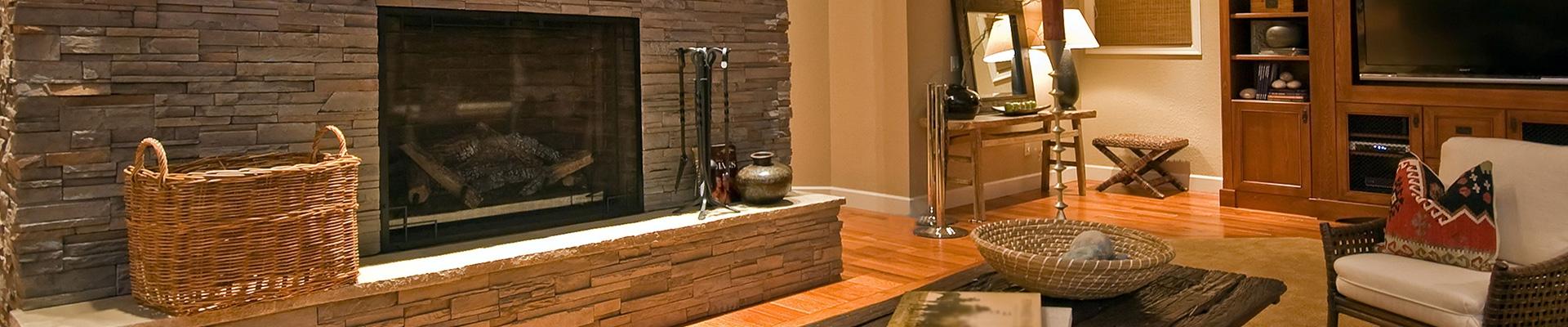 Μεταμορφώστε το περιβάλλον σας σε μια χαλαρή, ζεστή και ευχάριστη ατμόσφαιρα...